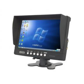9 Inch Touch Screen Lcd Monitor with VGA