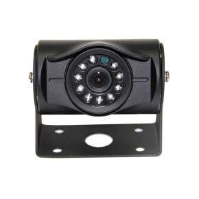 Heavy duty auto backup camera