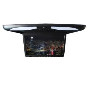 17.3 Inch Roof Mounting TFT LCD Monitor