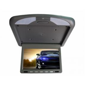 10.1 Inch Flip Down Car LCD Monitor