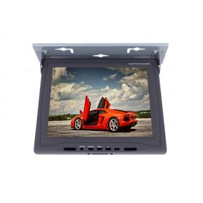 15 Inch Flip-down LCD Bus Monitor