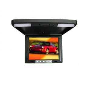 11.3 Inch Roof Mounted Car LCD Monitor
