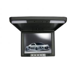 12.1 Inch Car Roof Mounted LCD Monitor