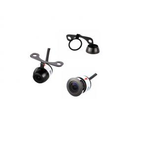 16.5mm Butterfly Backup Camera