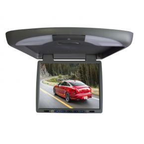 14.1 Inch Overhead Car DVD Players