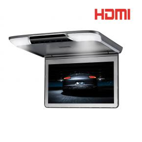 11.6 Inch Roof Mounted Car HD Monitor