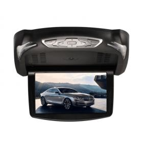 10.1 inch Car Overhead DVD Media Player