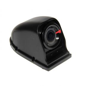 600TVL Heavy Duty Side Camera