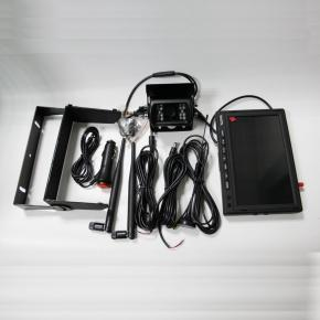 7 Inch Digital Wireless Kits