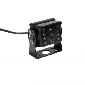 Car AHD Reversing Camera