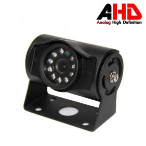 200W 1080P AHD Farm Machinery Rear Camera