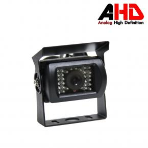 AHD Craze Rear View Camera
