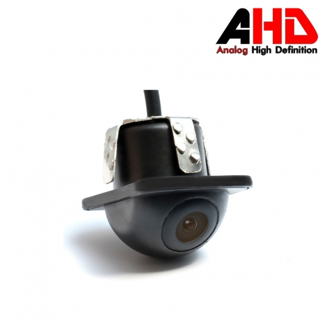 Car 1080P AHD Reversing Camera