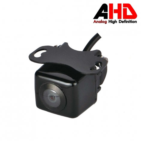 AHD 1080P Car Back Up Camera